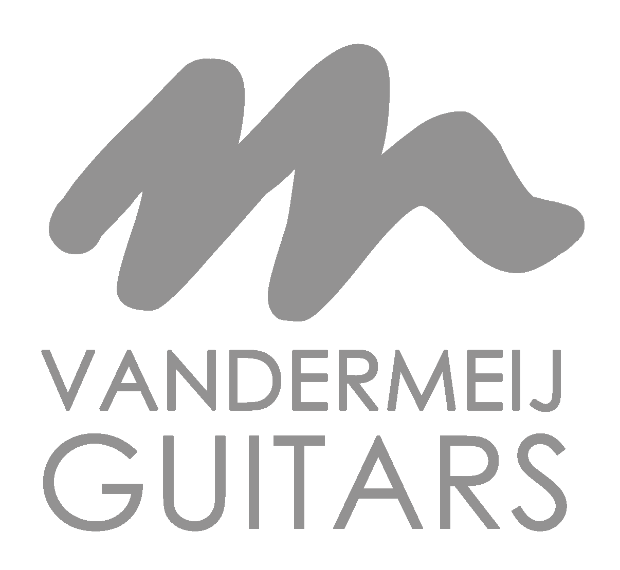 vandermeijlogo2FINAL copy copy GRAY