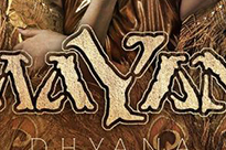 Artwork & Title third MaYaN album revealed!